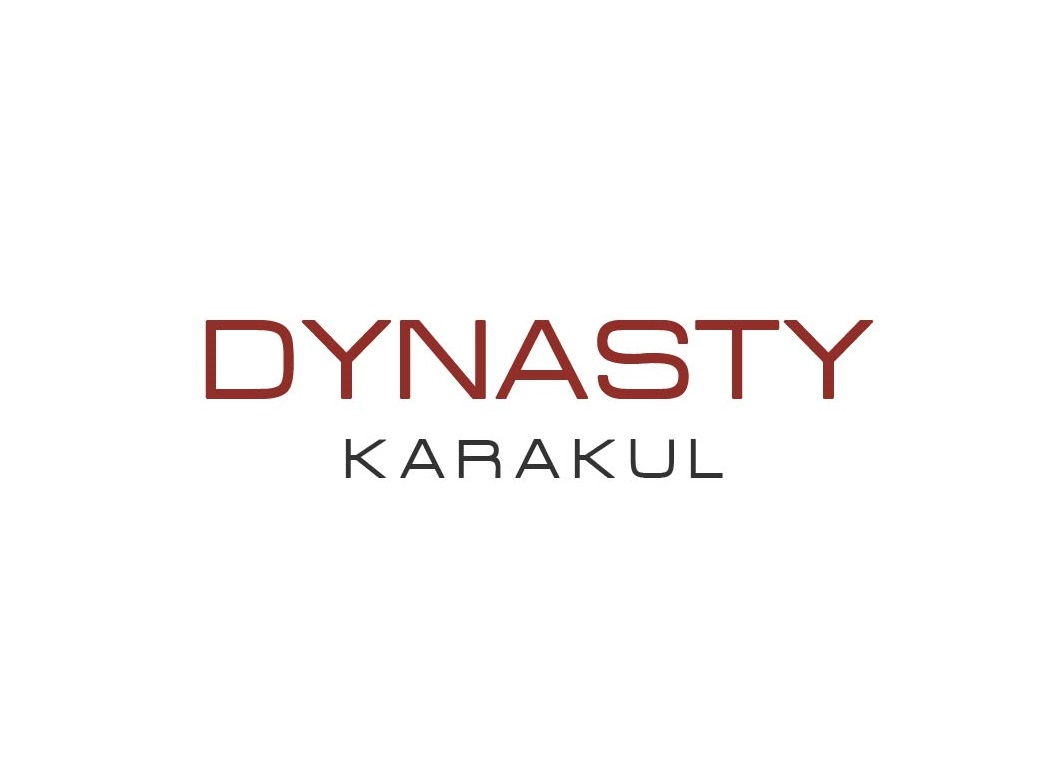 Dynasty Karakul